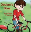 Declan's Bike Cover Image