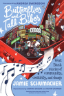 Butterflies and Tall Bikes Cover Image