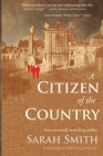 A Citizen of the Country Cover Image