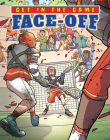 Face-Off Cover Image