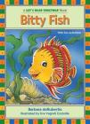 Bitty Fish: Short Vowel I (Let's Read Together (R)) Cover Image