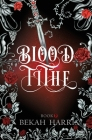 Blood Tithe Cover Image