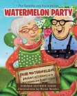 Watermelon Party Cover Image