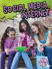 Social Media and the Internet (Social Skills) Cover Image