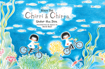 Chirri & Chirra, Under the Sea Cover Image