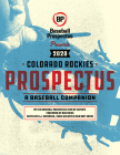 Colorado Rockies 2020: A Baseball Companion Cover Image
