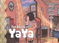 The Ballad of Yaya Book 9: Sonata Cover Image