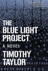 The Blue Light Project Cover Image