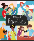 All Kinds of Families Cover Image