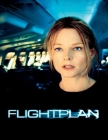 FlightPlan: Screenplay Cover Image