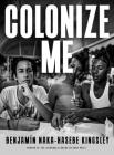Colonize Me Cover Image