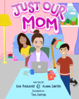 Just Our Mom Cover Image
