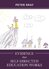 Evidence that Self-Directed Education Works Cover Image