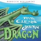 The Clean Green Dragon Cover Image