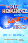 Holly Hernandez and the Death of Disco Cover Image