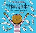 The Word Collector Cover Image