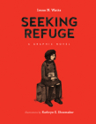 Seeking Refuge Cover Image