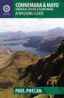 Connemara & Mayo: A Walking Guide Cover Image