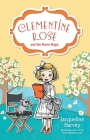 Clementine Rose and the Movie Magic Cover Image