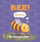 Bee! Cover Image