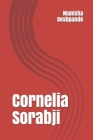 Cornelia Sorabji Cover Image