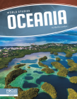 Oceania Cover Image