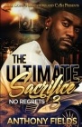 The Ultimate Sacrifice 3: No Regrets Cover Image