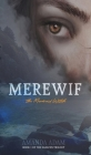 Merewif: the Mermaid Witch Cover Image