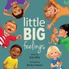 Little Big Feelings Cover Image
