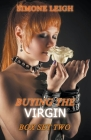 Buying the Virgin - Box Set Two Cover Image