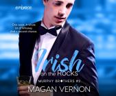 Irish on the Rocks Cover Image