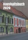 Haushaltsbuch 2020 Cover Image