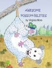 Awesome Possum-bilities Cover Image