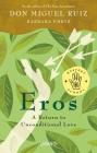 Eros (English Edition) Cover Image
