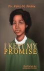 I Kept My Promise Cover Image