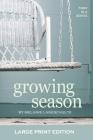 Growing Season Cover Image