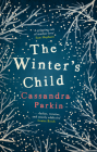 The Winter's Child Cover Image