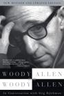 Woody Allen on Woody Allen Cover Image