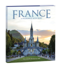 France: A Pilgrimage with Mary Cover Image