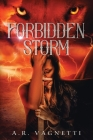 Forbidden Storm Cover Image