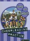 Cheerleading Practice Cover Image