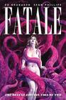 Fatale, Volume 2 Cover Image