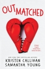 Outmatched Cover Image