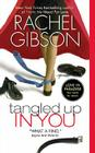 Tangled Up in You (Avon Romance) Cover Image