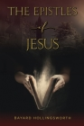 The Epistles of Jesus Cover Image