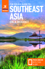 The Rough Guide to Southeast Asia on a Budget (Travel Guide with Free Ebook) (Rough Guides) Cover Image