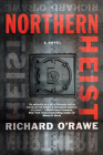Northern Heist Cover Image
