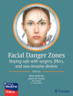 Facial Danger Zones: Staying Safe with Surgery, Fillers, and Non-Invasive Devices Cover Image