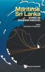 Maritime Sri Lanka: Historical and Contemporary Perspectives Cover Image