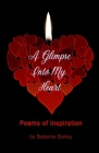 A Glimpse Into My Heart Cover Image